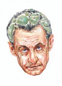 MOTD1475, Sarkozy