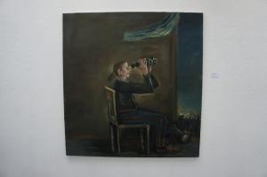 Ralf Kerbach