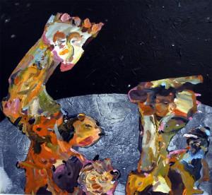 Ana Laibach