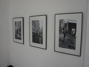 C7 Galerie
